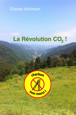 La Révolution CO2