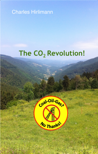 The CO2 Revolution!